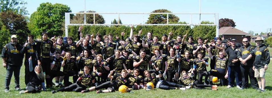 2015-JV_Bulldogs