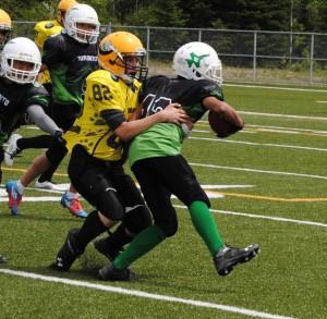 82_tackle
