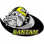 Bulldog_Bantam_Team