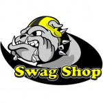 Bulldog_Icon_shop