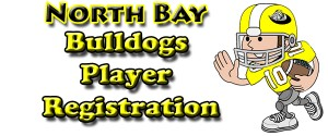 Player_registration_banner