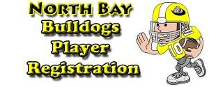 Player_registration_banner