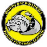 Youthfootball_logo
