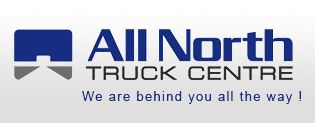 all_north_truck_centre