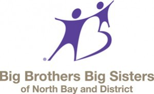 big_brothers_banner