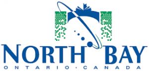 northbay_logo