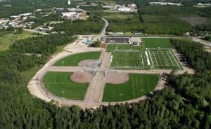 steve-omischl-sports-complex