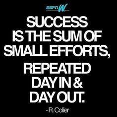 success_sum