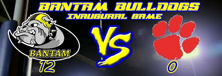 Bantam_Inaugural_final
