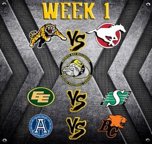 bytfl-week1