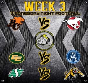 bytfl-week3