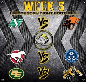 bytfl-week5