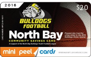 bulldog_discount_card