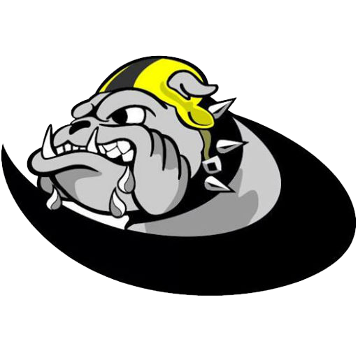 North Bay Bulldogs