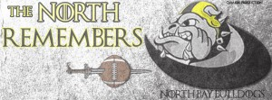 northremembers-cover