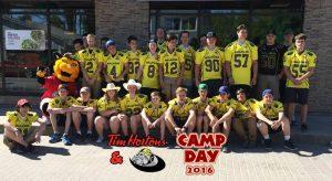 2016-camp-day-v2