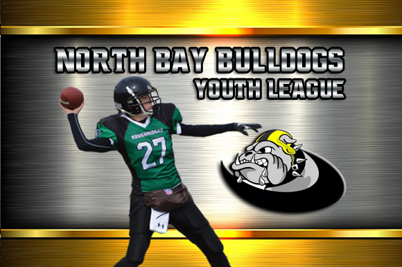 2016-youthtackle