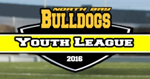 2016_youth-league
